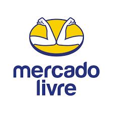 Mercado Livre company logo