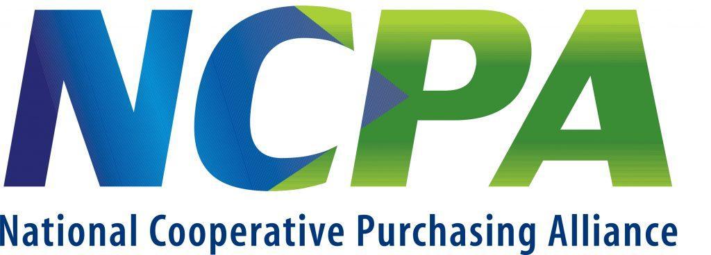 NCPA company logo