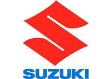 Suzuki Motor of America company logo
