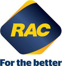 Royal Automobile Club of Western Australia company logo