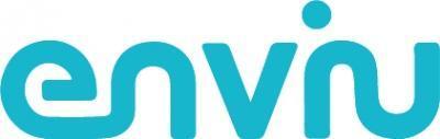 Enviu company logo