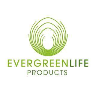 Evergreen Life Products company logo