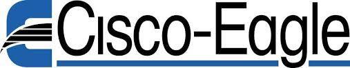 Cisco-Eagle company logo