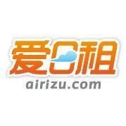 Airizu company logo