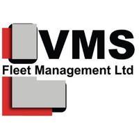 VMS Fleet Management company logo