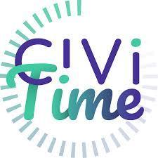 CiviTime company logo