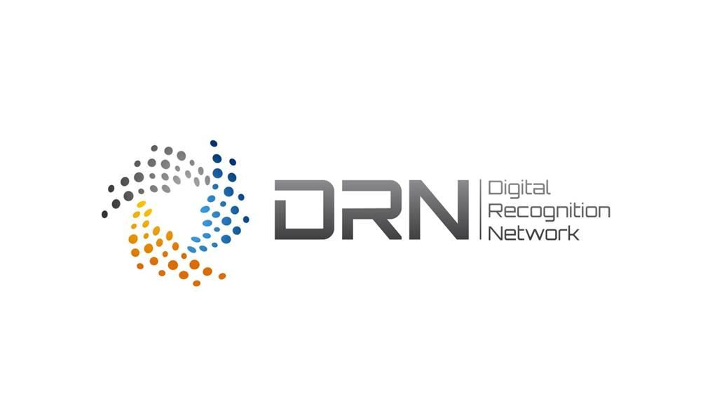 Digital Recognition Network company logo