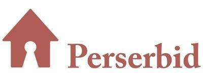 Perserbid company logo