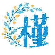 Mujin Campus Cinema company logo