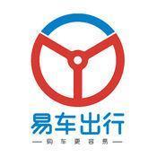 Yichechuxing company logo