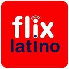 FlixLatino company logo