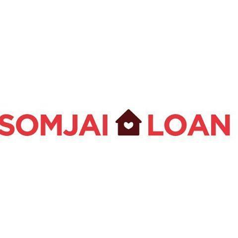 Somjai Home Loan company logo