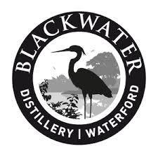 Blackwater Distillery company logo