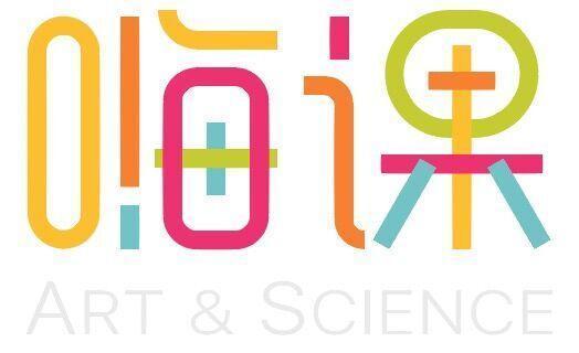 Haike company logo