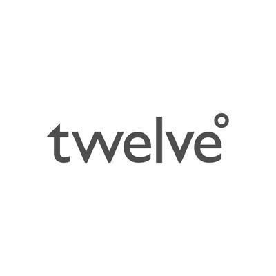 Twelve Degrees company logo