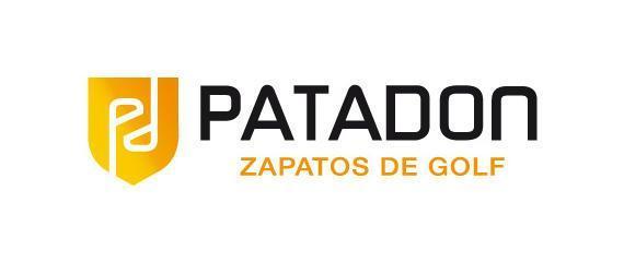 Patadon company logo