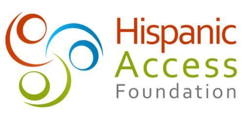 Hispanic Access Foundation company logo