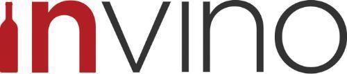 invino company logo