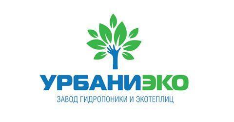 Urbanieco company logo