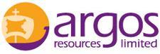 Argos Resources company logo