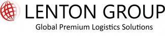 Lenton Group company logo