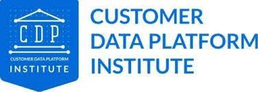 CDP Institute company logo