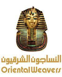 Oriental Weavers company logo