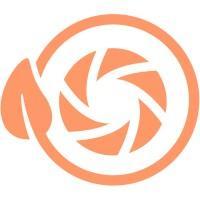 FarmWise company logo