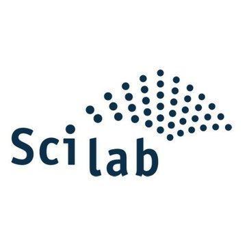 Scilab company logo