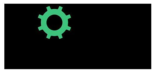 MOUNT company logo