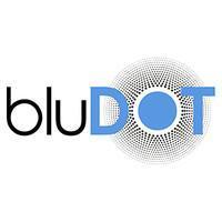 bluDOT company logo