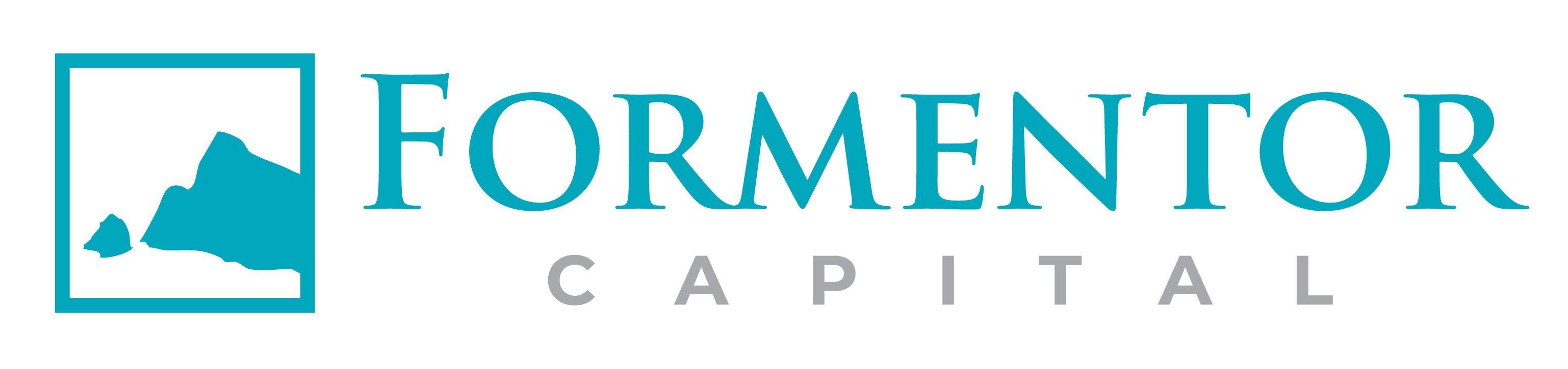Formentor Capital company logo
