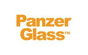 PanzerGlass company logo