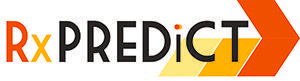 RxPREDICT company logo