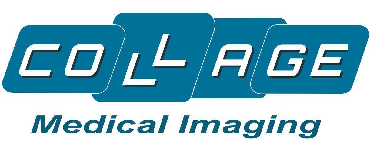 Collage Medical Imaging company logo