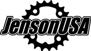 Jenson USA company logo