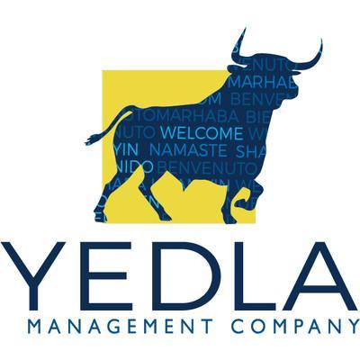 Yedla Management Company company logo