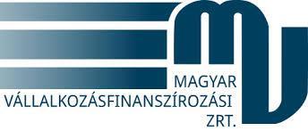 MV company logo