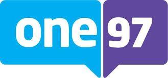 One97 Communications company logo