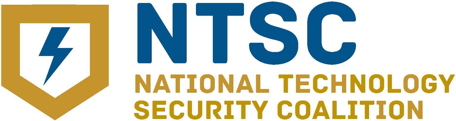 National Technology Security Coalition company logo