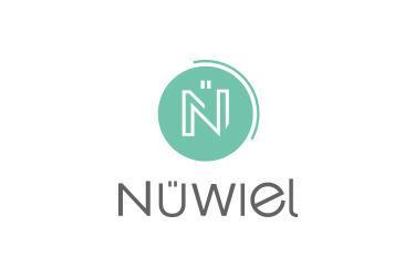 NUWIEL company logo