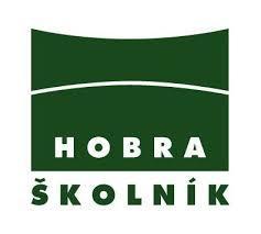 Hobra-Skolnik company logo