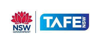 TAFE NSW company logo