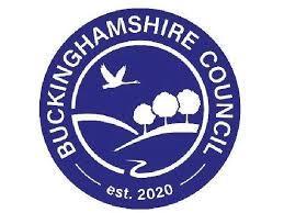 Buckinghamshire Council company logo
