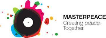 MasterPeace company logo