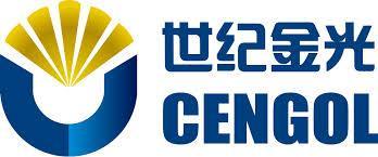 Cengol company logo