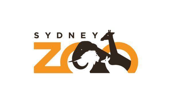 Sydney Zoo company logo