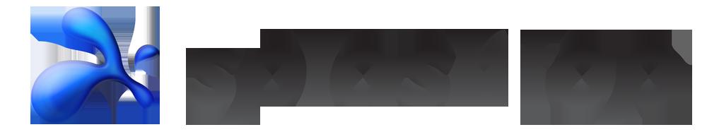 Splashtop company logo