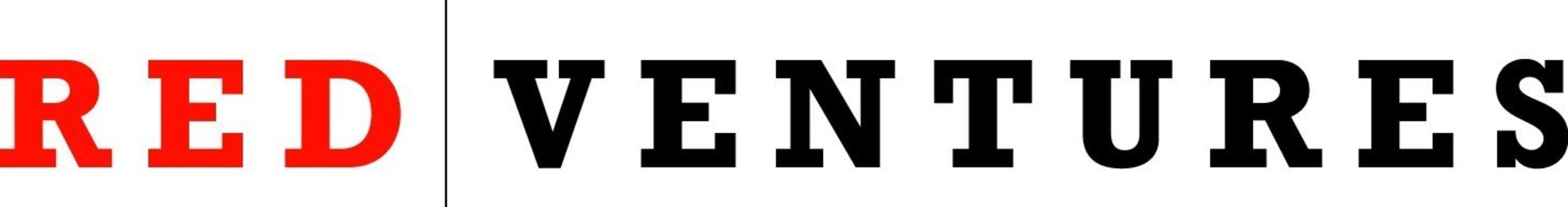 Red Ventures company logo