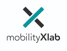 MobilityXlab company logo